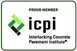 Proud Member, ICPI